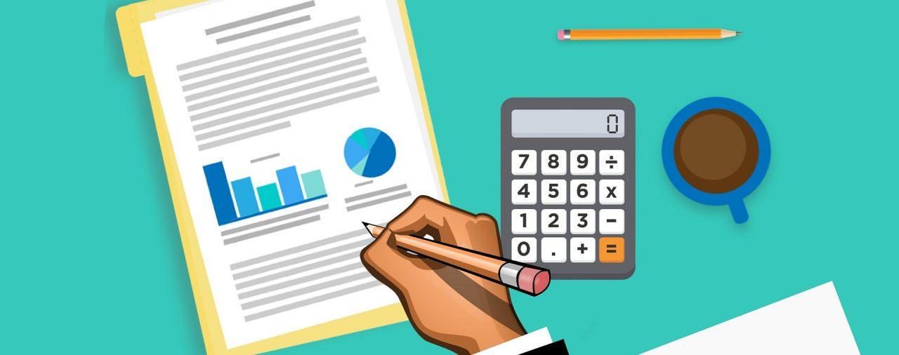 Поворотна фінансова допомога: проблеми обліку за ПСБО - частина 2